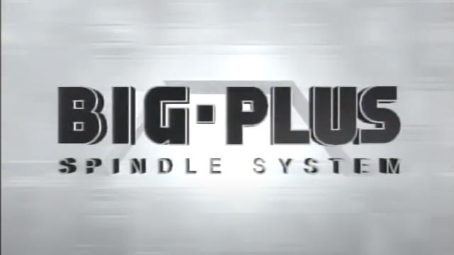 BIG-PLUS®